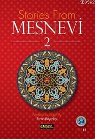 Stories From Mesnevi 2