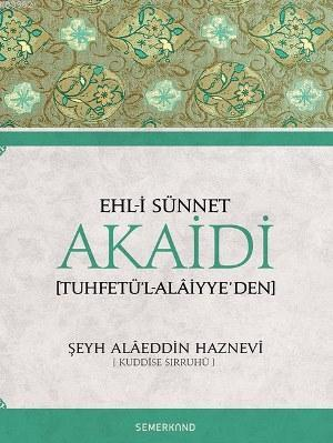 Ehli Sünnet Akaidi