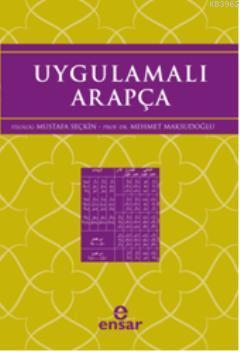 Uygulamalı Arapça