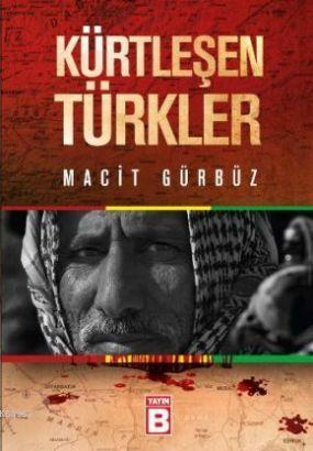 Kürtleşen Türkler