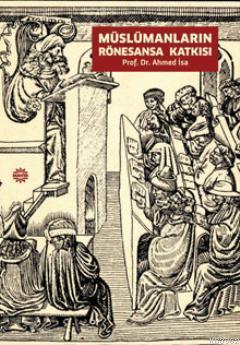 Müslümanların Rönesansa Katkısı