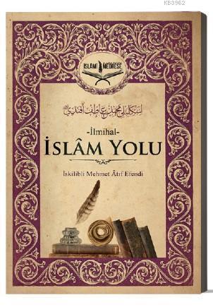 İslam Yolu; İlmihal