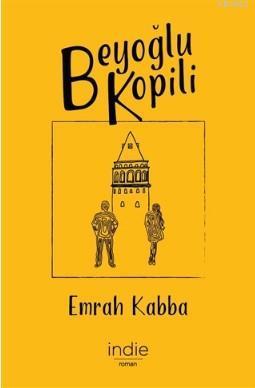 Beyoğlu Kopili