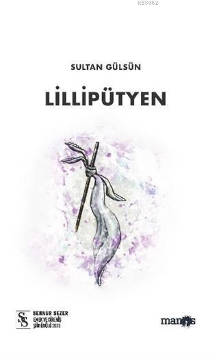 Lillipütyen