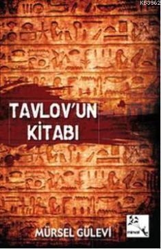 Tavlovun Kitabı