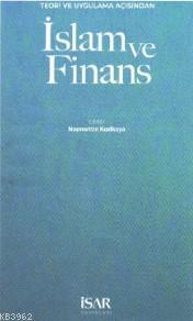 İslam ve Finans