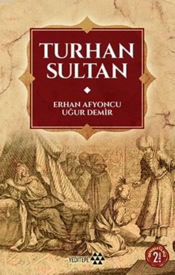 Turhan Sultan
