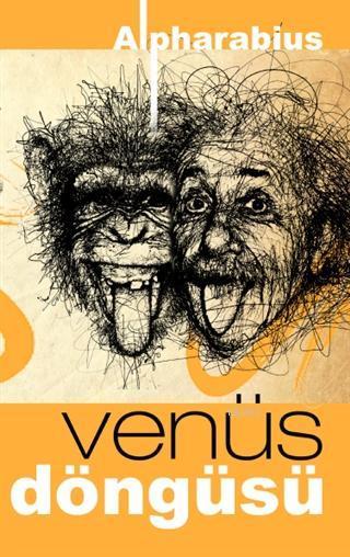 Venüs Döngüsü