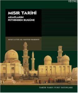 Mısır Tarihi; Arapların Fethinden Bugüne