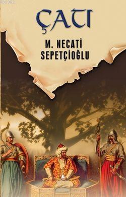 Çatı - Dünki Türkiye 5. Kitap
