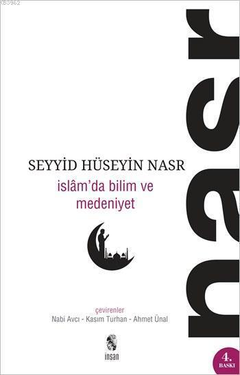 İslamda Bilim ve Medeniyet