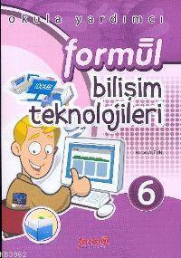 Bilişim Teknolojileri-6