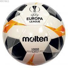 Molten MK 0519 Futbol Topu