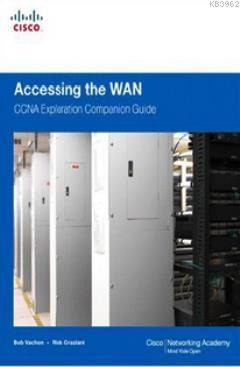 Accessing the WAN; CCNA Exploration Companion Guide