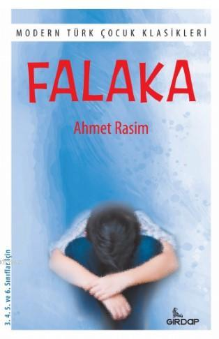 Falaka; Modern Türk Çocuk Klasikleri
