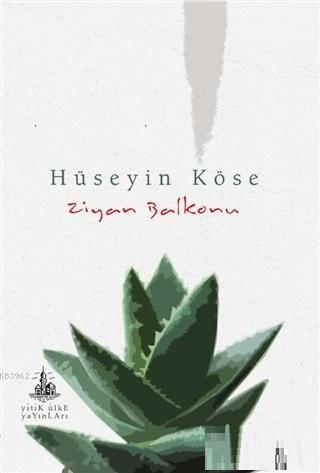 Ziyan Balkonu