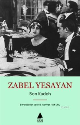 Son Kadeh