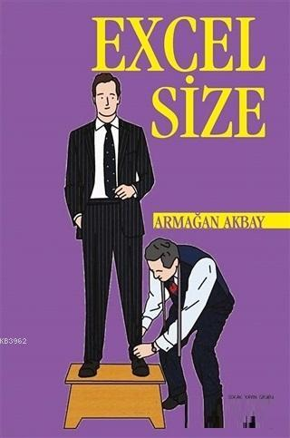Excel Size