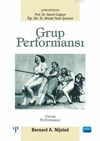 Grup Performansı