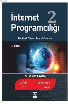 İnternet Programcılığı - 2