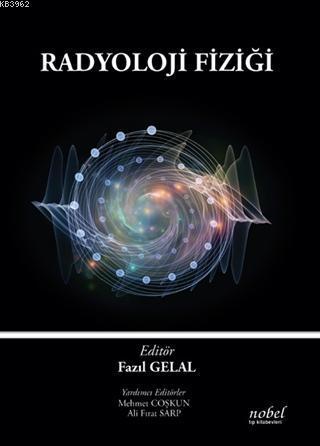 Radyoloji Fiziği