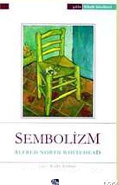 Sembolizm (Cep Boy)