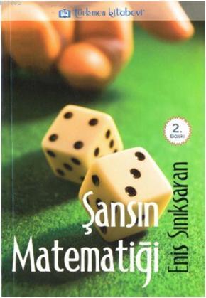 Şansın Matematiği