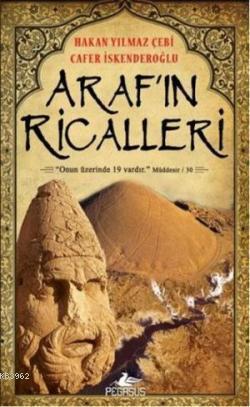 Araf'ın Ricalleri