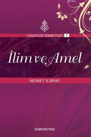 İlim ve Amel