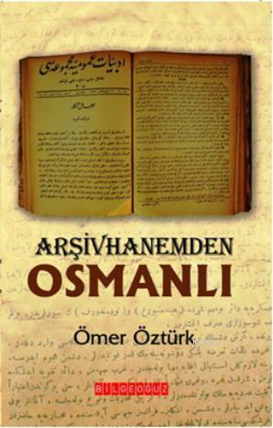 Arşivhanemden Osmanlı