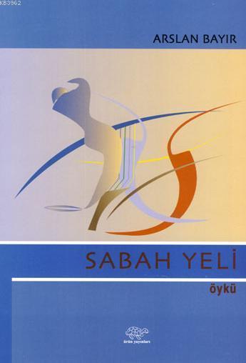 Sabah Yeli
