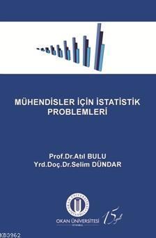 Mühendisler İçin İstatistik Problemleri
