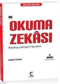 Okuma Zekası