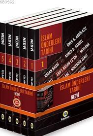 İslam Önderleri Tarihi (I-V)