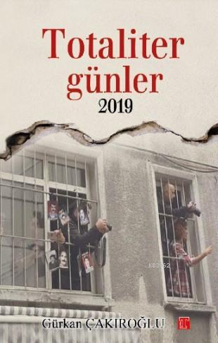 Totaliter Günler 2019