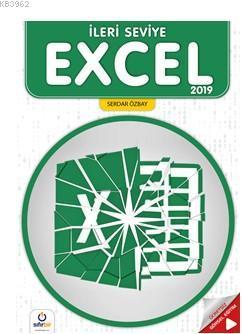İleri Seviye Excel; Ücretsiz Eğitim Videolar