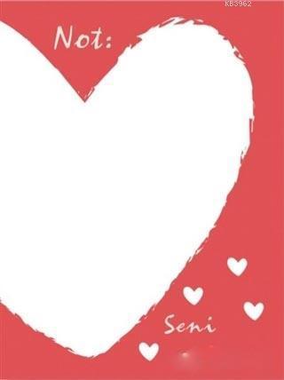 Aşk Notları-Bloknot