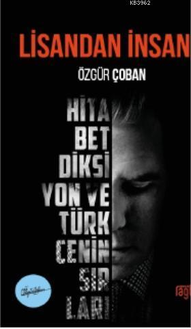 Lisandan İnsana Hitabet Diksiyon ve Türkçenin Sırları
