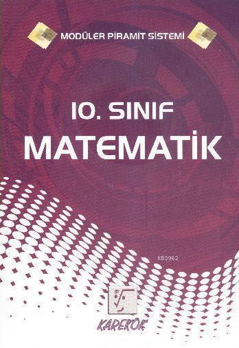 Karekök 10. Sınıf Matematik Konu Anlatımlı