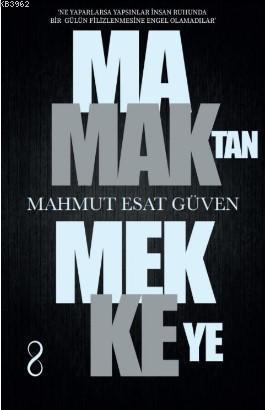 Mamak'tan Mekke'ye