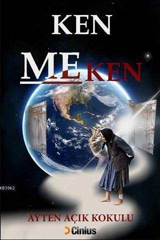 Ken Me Ken