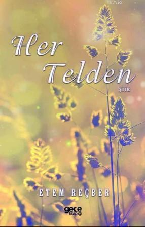 Her Telden