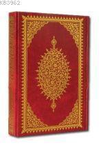 Kur'an-ı Kerim; Orta Boy