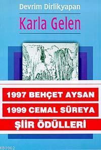 Karla Gelen