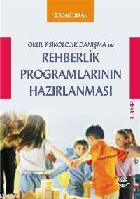 Rehberlik Programlarının Hazırlanması