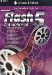 Macromedia Flash 5 ActionScript