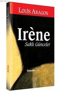 Irene; Saklı Günceler