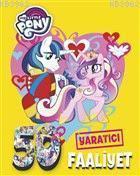 My Little Pony - Yaratıcı Faaliyet