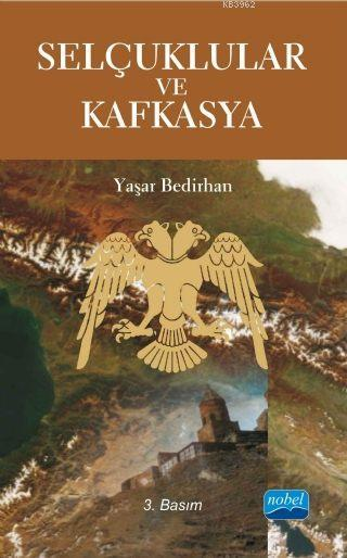 Selçuklular ve Kafkasya