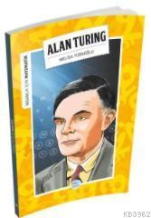 Alan Turing (Matematik)